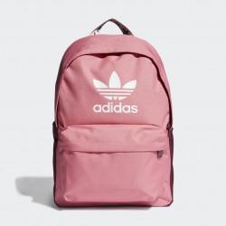 Adidas Originals Adicolor Hátizsák (Pink) H35599