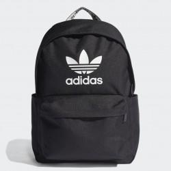 Adidas Originals Adicolor Hátizsák (Fekete) H35596