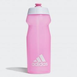 Adidas Performance Kulacs 0,5 L (Pink) GI7649