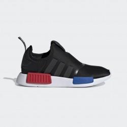 Adidas Originals NMD 360 Gyerek Cipő (Fekete) EE6352