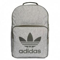 Adidas Originals Casual Backpack Hátizsák (Zöld) CD6058