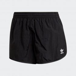 Adidas Originals 3-Stripes Női Short (Fekete) GN2885