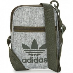 Adidas Originals Casual Festival Táska (Zöld) CE3800