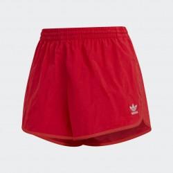 Adidas Originals 3-Stripes Női Short (Piros) GN2886