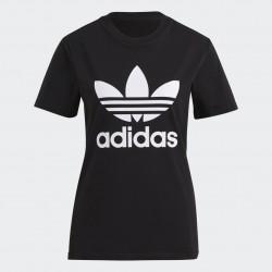 Adidas Originals Adicolor Classics Női Póló (Fekete) GN2896