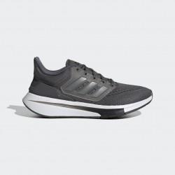 Adidas EQ21 Run Női Cipő (Szürke) H00541