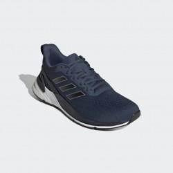 Adidas Response Super 2.0 Férfi Cipő (Sötétkék-Szürke) H04566