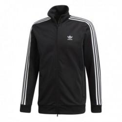 Adidas Originals BB Track Jacket Férfi Felső (Fekete-Fehér) CW1250