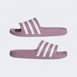Adidas Adilette Aqua Slides Női Papucs (Lila) FY8107