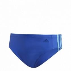 Adidas Infinitex EC 3 Stripes Trunk Fiú Gyerek Trunk (Kék) CW4820