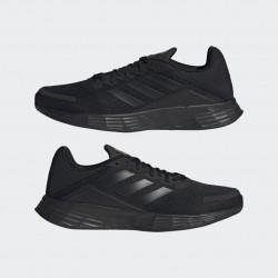 Adidas Duramo SL Férfi Cipő (Fekete) G58108