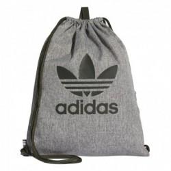 Adidas Originals Trefoil Gym Sack Tornazsák (Zöld) CE2384