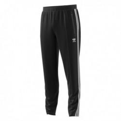Adidas Originals BB Track Pants Férfi Nadrág (Fekete) CW1269