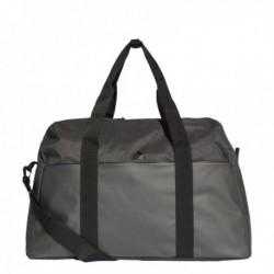 Adidas Performance ID Duffel Bag Táska (Fekete) CG1517
