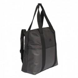 Adidas Performance ID Tote Bag Táska (Fekete) CG1518