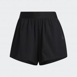 Adidas Training HEAT.RDY Lightweight Női Short (Fekete) GR8235
