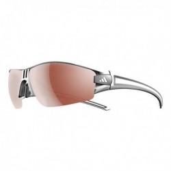 Adidas Evil Eye Halfrim S Napszemüveg (Ezüst-Fehér) A403/00 6054 Q08876