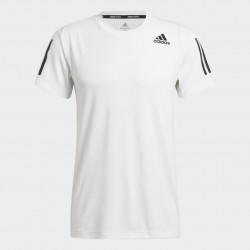 Adidas HEAT.RDY Warrior Férfi Póló (Fehér) GT8267