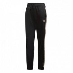 Adidas Originals Tonal Pants Női Nadrág (Fekete-Színes) DN9092
