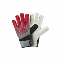 Adidas X Lite Kapuskesztyű (Piros-Szürke-Fehér) CF0088