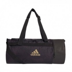 Adidas Football Street Duffel Bag Sporttáska (Fekete) CF3334