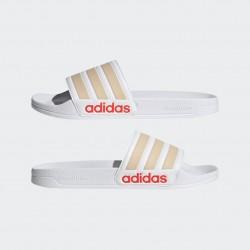 Adidas Adilette Shower Női Papucs (Fehér) GZ5332