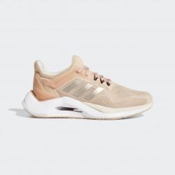 Adidas Alphatorsion 2.0 Női Cipő (Cream) GZ8765