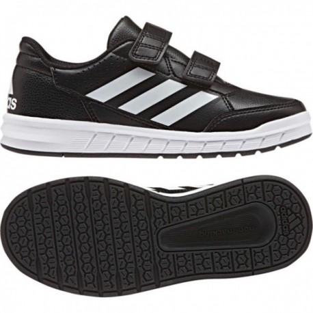 Adidas Altasport fiú cipő