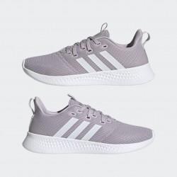 Adidas Puremotion Női Cipő (Lila) H00585