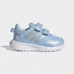 Adidas Tensaur Run Bébi Cipő (Világoskék) H04740