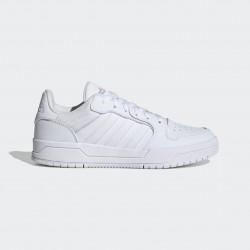 Adidas Entrap Női Cipő (Fehér) EG4329