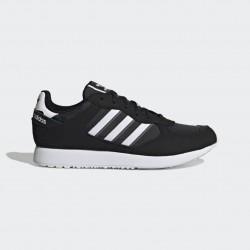 Adidas Originals Special 21 Női Cipő (Fekete) FY4884