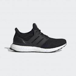 Adidas Ultraboost 4.0 DNA Női Cipő (Fekete) FY9123