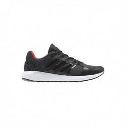 Adidas Performance Duramo 8 Shoes Férfi Futó Cipő (Fekete) CP8738