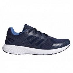 Adidas Performance Duramo 8 Shoes Férfi Futó Cipő (Kék) CP8742