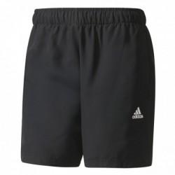 Adidas Essentials Chelsea Short Férfi Short (Fekete) S17593