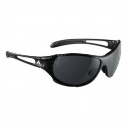 Adidas Adilibria Sense Női Napszemüveg (Fekete) a386/00 6050 Q05149