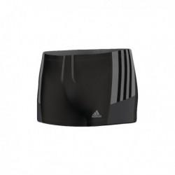 Adidas Inspiration Swim Boxers Férfi Úszó Boxer (Szürke-Fekete) AB7017