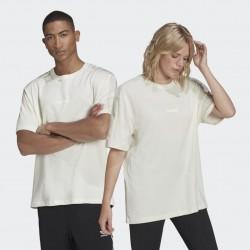 Adidas Originals R.Y.V. Loose Fit Tee (Gender Neutral) Póló (Fehér) H11494