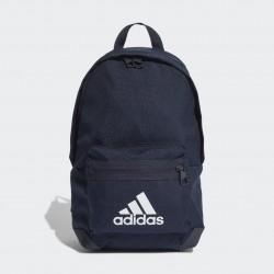 Adidas Backpack Hátizsák (Kék) H16384