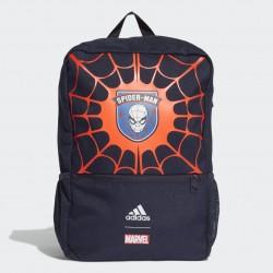 Adidas Marvel Spider-Man Pókember Hátizsák (Kék) H16387