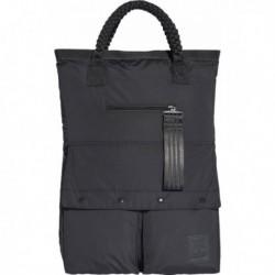 Adidas Originals Top Backpack Táska (Fekete) CE5637