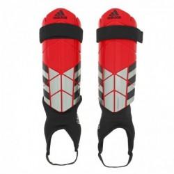 Adidas Ghost Reflex Sípcsontvédő (Piros-Fekete) CF2427
