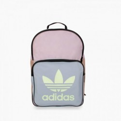 Adidas Originals Classic Backpack Hátizsák (Színes) CD6061