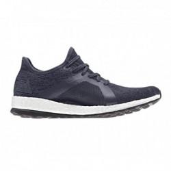 Adidas Pure BOOST X Női Futó Cipő (Kék-Fehér) BB6087