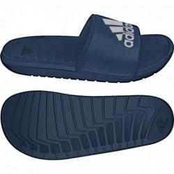 Adidas Voloomix M Férfi Papucs (Kék-Fehér) AQ5898