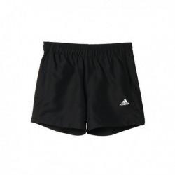 Adidas Young Boy Essentials Chelsea Fiú Short (Fekete) AC1598