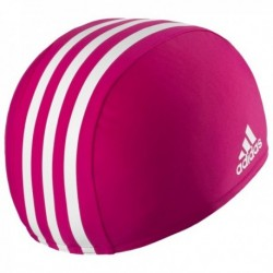 Adidas Infinitex Úszósapka (Pink-Fehér) M66935