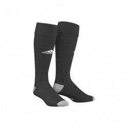 Adidas Milano 16 Socks Sportszár (Fekete) AJ5904