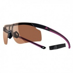 Adidas Adizero Tempo Pro Napszemüveg (Fekete-Pink) A188/6051  H71270